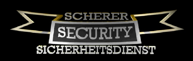 Scherer Security